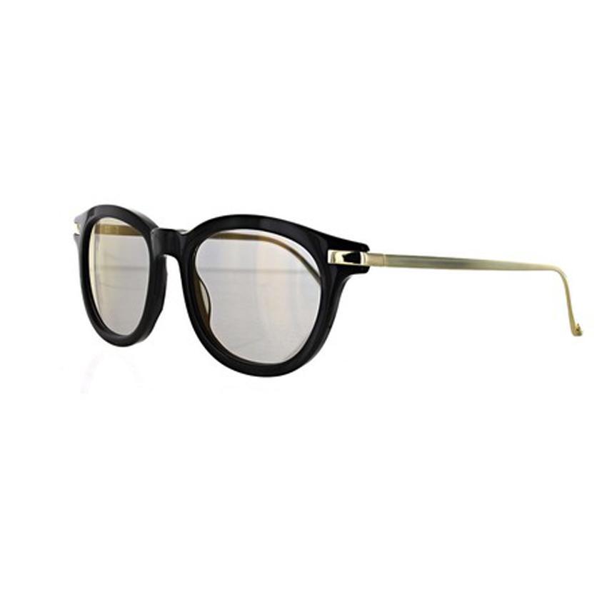 Vilebrequin Loeb 1822149 Unisex Acetate Gold Lens Sunglasses