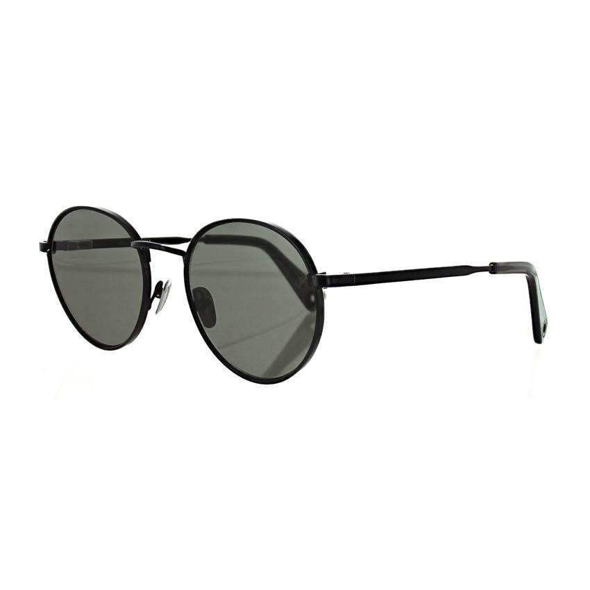 Vilebrequin Roue 1722113 Unisex Smoke Grey Lens Sunglasses