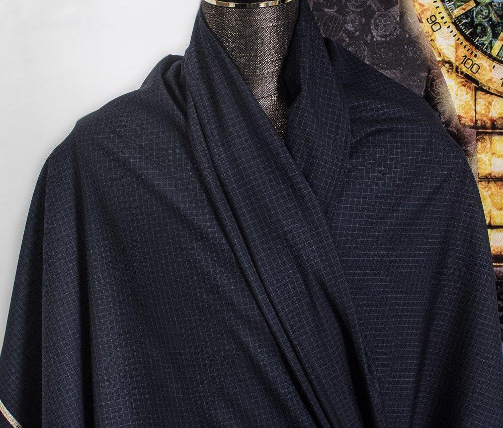 fabric-main