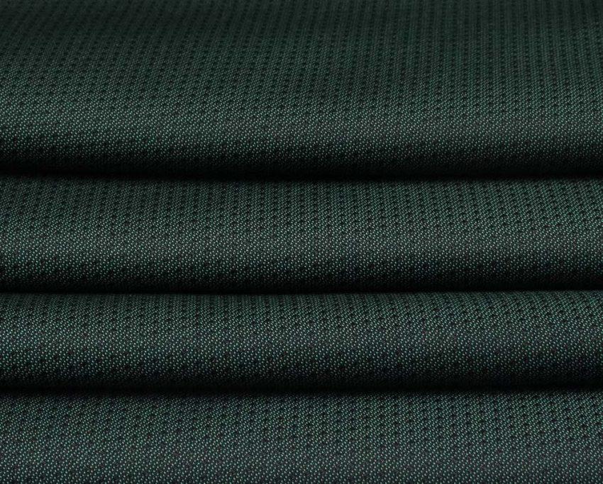 fabric-inner-detail