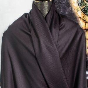 Fabric-frontside